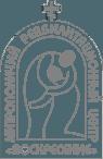 Митрополичий реабилитационный центр Воскресение|centr-voskresenie.ru