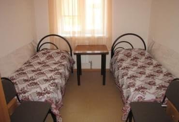 Светлые уютные спальни