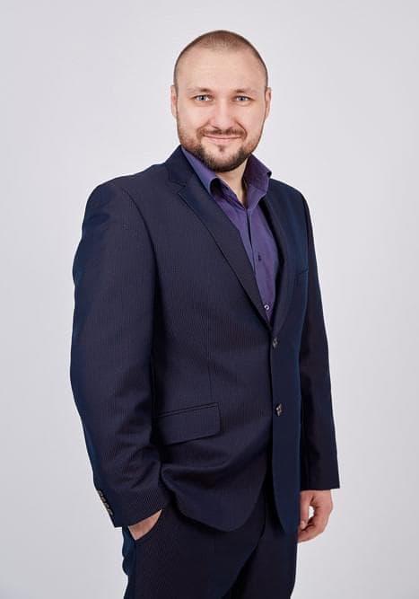 Егор Лакаров КОНСУЛЬТАНТ ПО ХИМ. ЗАВИСИМОСТИ