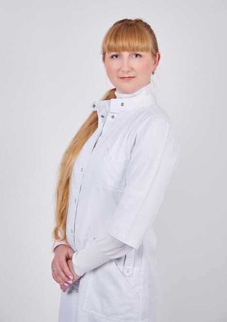 Наталья Туренкова врач-нарколог, психиатр