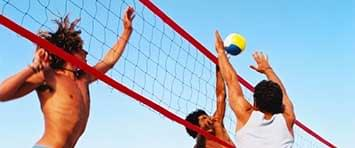 Физкультура, спорт. игры и труд